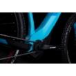 CUBE  REACTION HYBRID Exc 500 29 Férfi Elektromos MTB Kerékpár 2019 - Több Színben