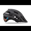 CUBE Helmet ROOK X Actionteam