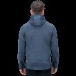 CUBE ATX Midlayer Jacket  dark blue