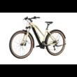 CUBE NURIDE HYBRID PRO 625 ALLROAD TRAPÉZ DESERT´N´BLACK Női Elektromos Cross Trekking Kerékpár 2022
