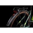 CUBE TOURING HYBRID ONE 625 GREEN´N´SHARPGREEN Férfi Elektromos Trekking Kerékpár 2022