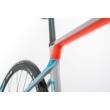 CUBE  AXIAL WLS C:62 SL DISC Női Országúti Kerékpár 2017