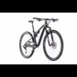 CUBE AMS 100 C:68 RACE 29 Férfi Összteleszkópos MTB Kerékpár 2018
