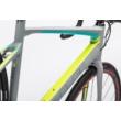 Cube Axial WLS GTC SL Disc Női Országúti Kerékpár 2016