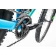 """CUBE LTD SL 2X 27,5"""" Férfi MTB Kerékpár 2017"""