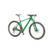 """Cube Reaction GTC SL 29"""" Férfi MTB Kerékpár 2015"""