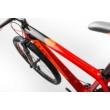 """Cube Reaction GTC SL 2x 27,5"""" Férfi MTB Kerékpár 2017"""