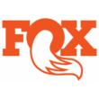 FOX 36&38 Teleszkópos Villa Integrált Sárvédő 2021