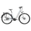 Gepida Bonum Edge Nexus 8 500 Unisex Elektromos Kerékpár 2022 - Több Színben