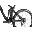 GHOST Riot Trail Essential Férfi Összteleszkópos MTB Kerékpár 2021