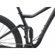 Giant Stance 29 2 Férfi Összteleszkópos MTB Kerékpár 2021