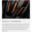 Giro Manifest Spherical MIPS Kerékpár Sisak 2021