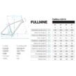 """Haibike Fullnine 9 29"""" Coolgrey Férfi Elektromos Összteleszkópos MTB Kerékpár 2021"""