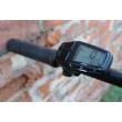 Haibike SDURO FullNine 2.0 Férfi Elektromos Összteleszkópos MTB Kerékpár 2020