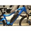 Haibike SDURO HardNine 3.0 Férfi Elektromos MTB Hardtail Kerékpár 2020