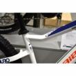 Haibike SDURO HardNine 5.0 Férfi Elektromos MTB Hardtail Kerékpár 2020