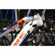 Haibike SDURO HardSeven 5.0 Férfi Elektromos MTB Hardtail Kerékpár 2020