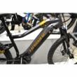 Haibike SDURO HardSeven 6.0 Férfi Elektromos MTB Hardtail Kerékpár 2020