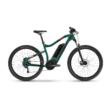 Haibike SDURO HardSeven Life 2.0 Női Elektromos MTB Hardtail Kerékpár 2020