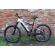 Haibike SDURO HardSeven Life 6.0 Női Elektromos MTB Hardtail Kerékpár 2020