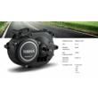 Haibike SDURO FullSeven LT 3.0 Férfi Elektromos Összteleszkópos MTB Kerékpár 2020