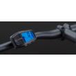 Haibike SDURO HardNine 6.0 Férfi Elektromos MTB Hardtail Kerékpár 2020