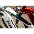Haibike SDURO FullNine 7.0 Férfi Elektromos Összteleszkópos MTB Kerékpár 2020