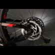 Haibike SDURO FullSeven Life LT 4.0 Női Elektromos Összteleszkópos MTB Kerékpár 2020