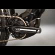 Haibike SDURO HardNine 8.0 Férfi Elektromos MTB Hardtail Kerékpár 2020