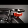 Haibike SDURO Trekking 7.0 Női Elektromos Trekking Kerékpár 2020