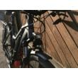 Haibike SDURO Trekking S 8.0 Női Speed Elektromos Trekking Kerékpár 2020