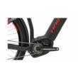 Haibike SDURO Trekking S 9.0 Férfi Speed Elektromos Trekking Kerékpár 2020
