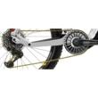 Haibike XDURO AllMtn 10.0 Férfi Elektromos Összteleszkópos MTB Kerékpár 2020