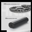 Haibike XDURO NDURO 5.0 Férfi Elektromos Összteleszkópos MTB Kerékpár 2020