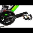 """Kellys Hacker 30 27,5"""" Férfi MTB Kerékpár 2017"""