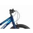 """KROSS Level Mini 3.0 Light 20"""" navy blue / blue 2021"""