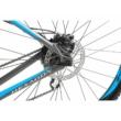 "KROSS Hexagon 5.0 29"" graphite / silver / blue 2021"
