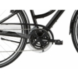 KROSS Trans 2.0 D black / grey 2021