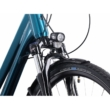 KROSS Trans 8.0 D turquoise / black 2022