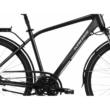 KROSS Trans 5.0 M black / grey 2022