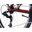 KROSS Trans 1.0 D ruby / black 2021