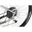 KROSS LEVEL BOOST 3.0 630 29 Férfi Elektromos MTB Kerékpár 2022