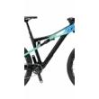 KTM PROWLER MASTER 12 Férfi Összteleszkópos MTB Kerékpár 2019