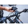 KTM R2R CROSS 10 CX5 Férfi Elektromos Kerékpár 2019