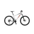 KTM ULTRA FUN 27.27 Férfi MTB Kerékpár 2019 - Több színben