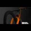 KTM ULTRA 1964 PRO 2020 Férfi MTB Kerékpár