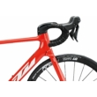 KTM REVELATOR LISSE ELITE Férfi Országúti Kerékpár 2020