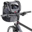 Rixen&Kaul Kisállat Szállító Kerékpár Kormány Kosár