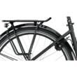 KTM MACINA CENTRAL 5 2020 Uniszex Elektromos Városi Kerékpár