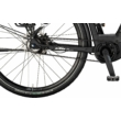 KTM MACINA CITY 5 610 BELT 2020 Uniszex Elektromos Városi Kerékpár